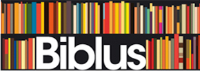 ONLINE MATERIALER: Biblus Digitale bibliotek